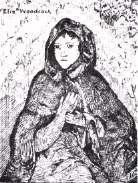 Elizabeth Woodcock