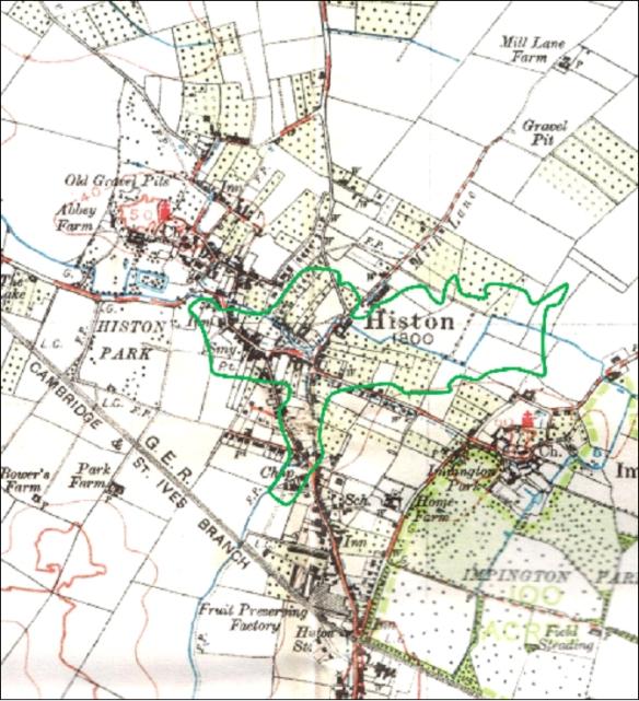 map1912